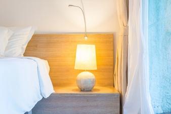 interior lampen